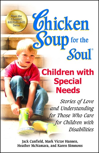Chicken Soup for the Soul, Children with Special Needs